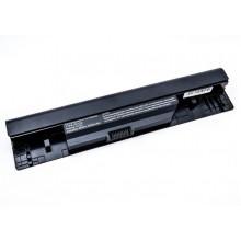 Notebook Battery Dell Inspiron 1564 (JKVC5, DL1564LH) 10.8V / 5200mAh
