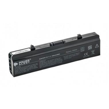Notebook Battery Dell Studio 1747 ( M909P DE1745-6/1747) 11.1V / 5200mAh  Dell Studio 1747 ( M909P DE1745-6/1747)
