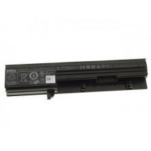 Notebook Battery Dell Vostro 3300 (50TKN) 14.8V / 5200mAh