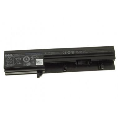 Notebook Battery Dell Vostro 3300 (50TKN) 14.8V / 5200mAh  Dell Vostro 3300 (50TKN)