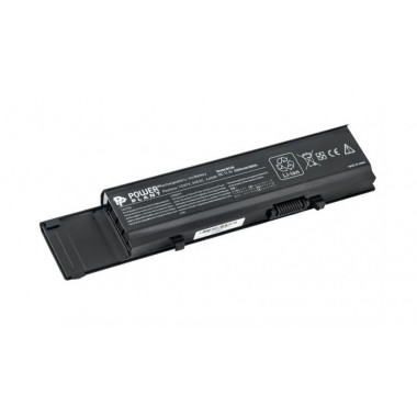 Notebook Battery Dell Vostro 3400 (7FJ92, DL3400LH) 11,1V / 5200mAh  Dell Vostro 3400 (7FJ92, DL3400LH)