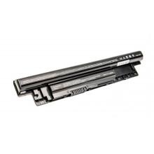 Notebook Battery Dell Inspiron 3541 (MR90Y) 11.1V / 5200mAh