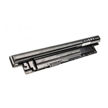 Notebook Battery Dell Inspiron 3541 (MR90Y) 11.1V / 5200mAh  Dell XPS 15 (R795X DLL401LH)