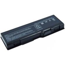 Notebook Battery Dell Inspiron 6000 (D5318, DL5319LP) 11,1V / 6600mAh