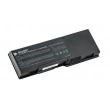 Notebook Battery Dell Inspiron 6400 (KD476, DL6402LH) 11,1V / 5200mAh