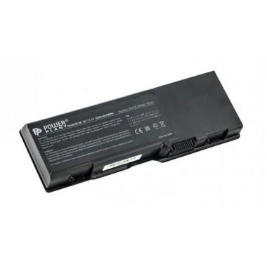 Notebook Battery Dell Inspiron 6400 (KD476, DL6402LH) 11,1V / 5200mAh  Dell Inspiron 6400 (KD476, DL6402LH)