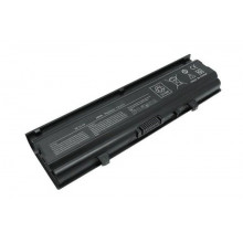 Notebook Battery Dell Latitude E6220 (09K6P) 11.1V / 7800mAh