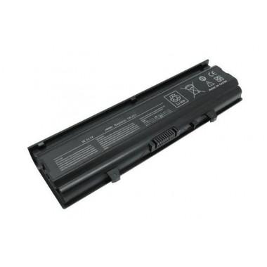 Notebook Battery Dell Latitude E6220 (09K6P) 11.1V / 7800mAh  Dell Latitude E6220 (09K6P)
