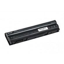 Notebook Battery Dell Latitude E6420 (X57F1, DL6420LH) 11,1V / 5200mAh