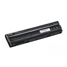 Notebook Battery Dell Latitude E6420 (X57F1, DL6420LH) 11,1V / 5200mAh
