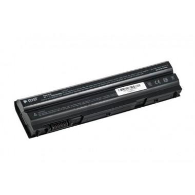 Notebook Battery Dell Latitude E6420 (X57F1, DL6420LH) 11,1V / 5200mAh  Dell Latitude E6420 (X57F1, DL6420LH)