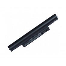 Notebook Battery Dell Inspiron Mini 10 (J590M, DL1011LH) 11.1V / 5200mAh