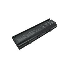 Notebook Battery Dell Inspiron N4020 (TKV2V, DL4020LH) 11.1V / 5200mAh