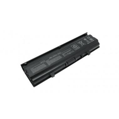 Notebook Battery Dell Inspiron N4020 (TKV2V, DL4020LH) 11.1V / 5200mAh  Dell Inspiron N4020 (TKV2V, DL4020LH)
