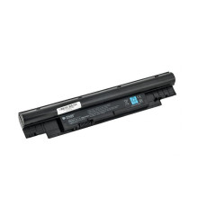 Notebook Battery Dell Vostro V131 (H7XW1) 11.1V / 5200mAh