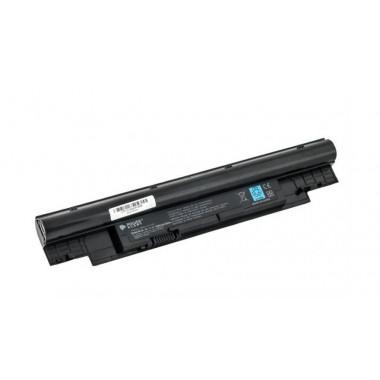 Notebook Battery Dell Vostro V131 (H7XW1) 11.1V / 5200mAh  Dell Vostro V131 (H7XW1)