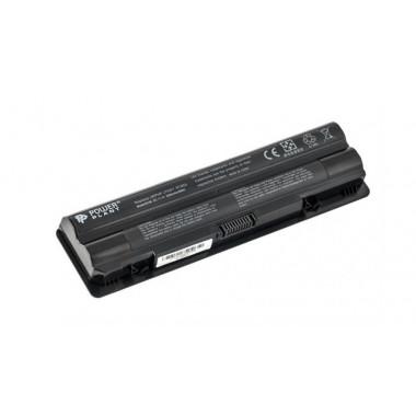 Notebook Battery Dell XPS 15 (R795X DLL401LH) 11,1V / 5200mAh  Dell XPS 15 (R795X DLL401LH)