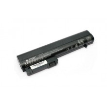 Notebook Battery HP Business Notebook 2400 (HSTNN-FB22, HP2271LH) 10.8V/5200mAh