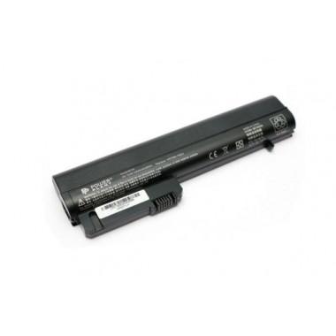 Notebook Battery HP Business Notebook 2400 (HSTNN-FB22, HP2271LH) 10.8V/5200mAh  HP Business Notebook 2400 (HSTNN-FB22, HP2271LH)