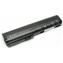 Notebook Battery HP EliteBook 2560 (HSTNN-UB2K, HP2560LH) 11.1V / 5200mAh