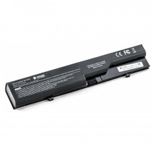 Notebook Battery HP 420 (587706-121, H4320LH) 10.8V / 5200mAh