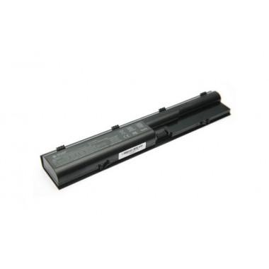 Notebook Battery HP ProBook 4330s (HSTNN-I02C) 10.8V / 4400mAh  HP ProBook 4330s (HSTNN-I02C)