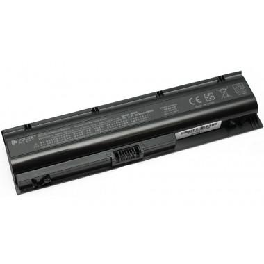 Notebook Battery HP ProBook 4340s (HSTNN-YB3K, HP4340LH) 10.8V 5200mAh  HP ProBook 4340s (HSTNN-YB3K, HP4340LH)