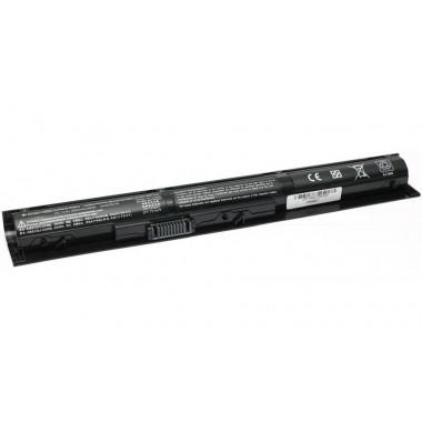 Notebook Battery HP ProBook 440 G2 (HSTNN-LB6J, HP4420L7) 14.8V 2600mAh  HP ProBook 440 G2 (HSTNN-LB6J, HP4420L7)