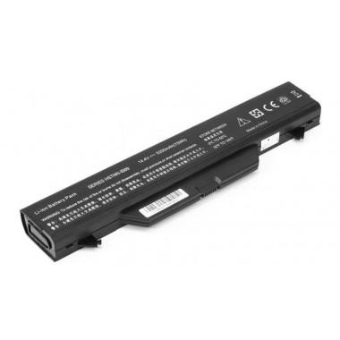 Notebook Battery HP 4510S (HSTNN-IB88, H4710LH) 14,4V / 5200mAh  HP 4510S (HSTNN-IB88, H4710LH)