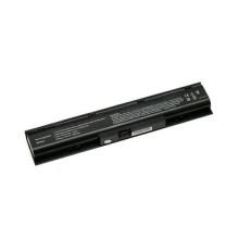 Notebook Battery HP ProBook 4730s (HSTNN-IB2S) 14.4V / 5200mAh