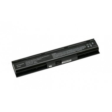 Notebook Battery HP ProBook 4730s (HSTNN-IB2S) 14.4V / 5200mAh  HP ProBook 4730s (HSTNN-IB2S)