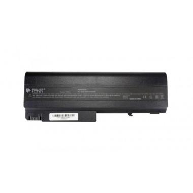 Notebook Battery HP Business Notebook 6510b (HSTNN-UB08) 10.8V / 5200mAh  HP Business Notebook 6510b (HSTNN-UB08)