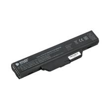 Notebook Battery HP 6720 (HSTNN-IB51, H6731 3S2P) 14,8V / 5200mAh