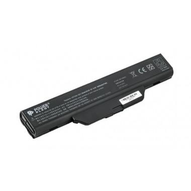 Notebook Battery HP 6720 (HSTNN-IB51, H6731 3S2P) 14,8V / 5200mAh  HP 6720 (HSTNN-IB51, H6731 3S2P)