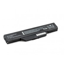Notebook Battery HP 6730s (HSTNN-IB51, H6720) 10,8V / 5200mAh