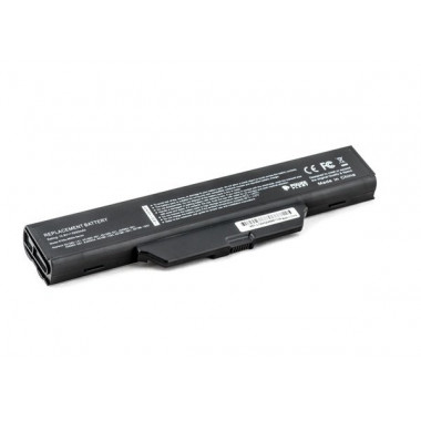 Notebook Battery HP 6730s (HSTNN-IB51, H6720) 10,8V / 5200mAh  HP 6730s (HSTNN-IB51, H6720)