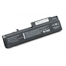 Notebook Battery HP EliteBook 6930p (HSTNN-UB68, H6735LH) 10.8V / 5200mAh