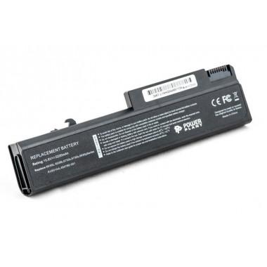 Notebook Battery HP EliteBook 6930p (HSTNN-UB68, H6735LH) 10.8V / 5200mAh  HP EliteBook 6930p (HSTNN-UB68, H6735LH)