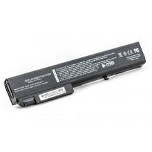 Notebook Battery HP EliteBook 8530 (HSTNN-LB60, H8530) 14,4V / 5200mAh