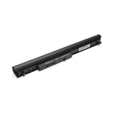 Notebook Battery HP CQ14 (HSTNN-LB5Y) 14.8V / 2600mAh  HP CQ14 (HSTNN-LB5Y)