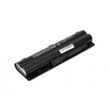 Notebook Battery HP DV3-2000 (HSTNN-IB93, H3128LH) 10.8V / 5200mAh  HP DV3-2000 (HSTNN-IB93, H3128LH)