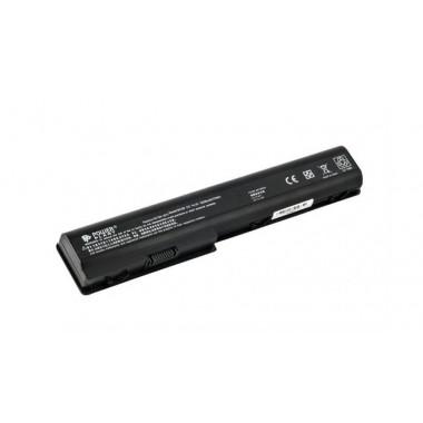 Notebook Battery HP DV7 (HSTNN-DB75) 14.4V / 5200mAh  HP DV7 (HSTNN-DB75)