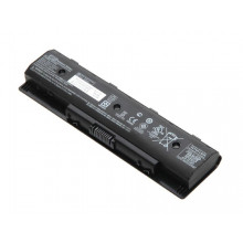 Notebook Battery HP ENVY 15 Series (HSTNN-LB4N) 10.8V / 5200mAh