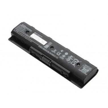 Notebook Battery HP ENVY 15 Series (HSTNN-LB4N) 10.8V / 5200mAh  HP ENVY 15 Series (HSTNN-LB4N)