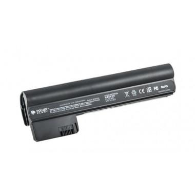 Notebook Battery HP Mini 110-3000 (HSTNN-DB1U) 10.8V / 5200mAh  HP Mini 110-3000 (HSTNN-DB1U)