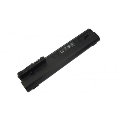 Notebook Battery HP mini 210 (HSTNN-IB0P, H2100LH) 10,8V / 5200mAh  HP mini 210 (HSTNN-IB0P, H2100LH)