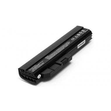 Notebook Battery HP Mini 311 (HSTNN-OB0N HPDM1/MINI341) 10.8V / 5200mAh  HP Mini 311 (HSTNN-OB0N HPDM1/MINI341)