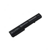 Notebook Battery HP NX7400 (HSTNN-DB11, H7404LH) 14.4V / 5200mAh