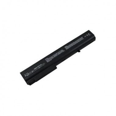 Notebook Battery HP NX7400 (HSTNN-DB11, H7404LH) 14.4V / 5200mAh  HP NX7400 (HSTNN-DB11, H7404LH)