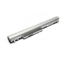 Notebook Battery HP Pavilion TouchSmart 14 (HSTNN-UB5M) 14.4V / 2600mAh